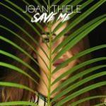 Nghe nhạc mới Save Me (Single) về điện thoại