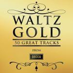 Download nhạc mới Waltz Gold - 50 Great Tracks hay nhất