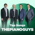 Tải nhạc mới Những Bài Hát Hay Nhất Của The Piano Guys Mp3 trực tuyến