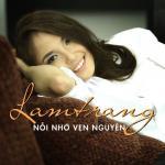 Tải bài hát hot Nỗi Nhớ Vẹn Nguyên (Single) Mp3 miễn phí
