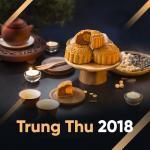 Tải bài hát mới Trung Thu 2018 nhanh nhất