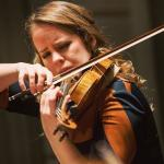 Download nhạc Mp3 Emotion Violin