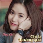 Tải nhạc hay Chỉ Là Thoáng Qua (Single) hot