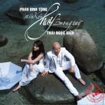 Tải bài hát Níu Kéo Hay Buông Tay Mp3 trực tuyến