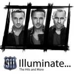 Nghe nhạc mới Illuminate... (The Hits And More) trực tuyến