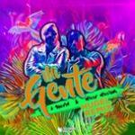 Download nhạc online Mi Gente (Hugel Remix) (Single) hay nhất