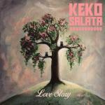 Tải bài hát hay Love Story (Single) Mp3 miễn phí