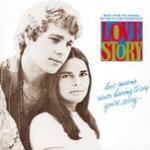 Tải bài hát Mp3 Love Story (Original Motion Picture Soundtrack) mới nhất