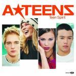 Download nhạc hot Teens Spirit Mp3 trực tuyến