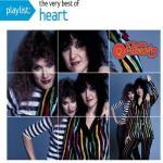 Tải nhạc Playlist: The Very Best Of Heart mới