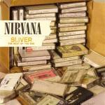 Nghe nhạc mới Sliver - The Best Of The Box nhanh nhất