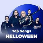 Nghe nhạc Mp3 Những Bài Hát Hay Nhất Của Helloween chất lượng cao