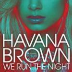 Nghe nhạc mới We Run The Night (Single) Mp3