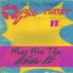 Download nhạc hay Nghệ Thuật Tâm Anh 11 - Nhạc Hòa Tấu Khiêu Vũ (Trước 1975) nhanh nhất