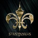 Tải nhạc Stratovarius Mp3 hot