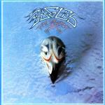 Tải bài hát hot Their Greatest Hits (1971-1975) chất lượng cao