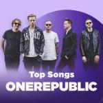 Nghe nhạc hot Những Bài Hát Hay Nhất Của OneRepublic mới nhất