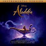Nghe nhạc online Aladdin (Instrumental Version) mới