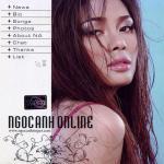 Nghe nhạc Ngọc Anh Online online