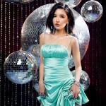 Tải bài hát hot Top 20 Bài Hát Việt Nam Tuần 35/2019 về điện thoại