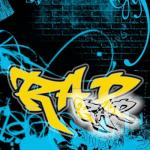 Tải nhạc Rap Selective Sunthesis 19 online