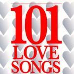 Tải bài hát hot 101 Bài Tình Ca (101 Love Songs) nhanh nhất
