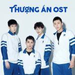 Tải nhạc hot Thượng Ẩn OST mới nhất
