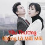 Download nhạc hay Yêu Thương Không Là Mãi Mãi Mp3