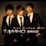 Download nhạc mới Con Đường Mới (Single 2012) chất lượng cao