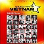 Tải nhạc hot Những Trái Tim Việt Nam (Single) hay nhất
