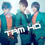 Tải nhạc hot Duyên Phận Ý Trời (Single) Mp3 trực tuyến