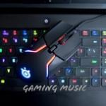 Download nhạc hay Gaming Music mới nhất