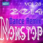 Tải bài hát Tuyển Tập Nonstop Dance Remix NhacCuaTui (Vol. 23 - 2014) về điện thoại