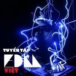Download nhạc Tuyển Tập Nonstop Dance Remix NhacCuaTui (Vol.13 - 2014) nhanh nhất