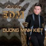 Download nhạc online Nonstop EDM (Single)