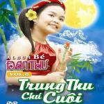 Tải bài hát online Trung Thu Chú Cuội Mp3