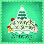 Tải nhạc online Tuyển Tập Ca Khúc Nonstop Hay Nhất Mừng Giáng Sinh Mp3 miễn phí