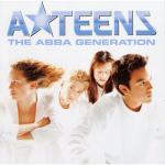 Nghe nhạc Mp3 The ABBA Generation hot