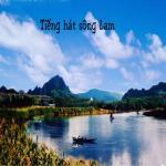 Tải bài hát Mp3 Tiếng Hát Sông Lam hay online