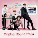 Tải bài hát mới She Was Pretty OST trực tuyến