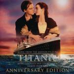 Tải bài hát hot Titanic 1997 OST (Anniversary Edition) hay online