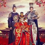 Tải nhạc mới Võ Tắc Thiên Truyền Kỳ 2014 OST miễn phí
