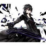 Tải bài hát online Sword Art Online OST hay nhất