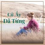 Nghe nhạc online Cô Ấy Đã Từng mới nhất