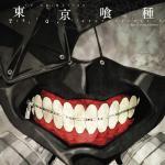 Tải nhạc Tokyo Ghoul OST (CD2) Mp3 trực tuyến