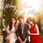 Tải bài hát hot Hồng Nhan, Bạc Phận online