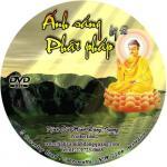 Tải nhạc hot Ánh Sáng Phật Pháp Kỳ 2 hay online