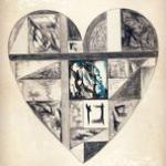 Tải nhạc mới Somebody That I Used To Know (Tiesto Remix) (Single) miễn phí