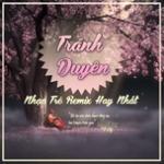 Download nhạc online Tránh Duyên - Nhạc Trẻ Remix Hay Nhất Mp3 miễn phí