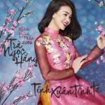 Tải bài hát Mp3 Tình Xuân Tình Ta (Single) miễn phí